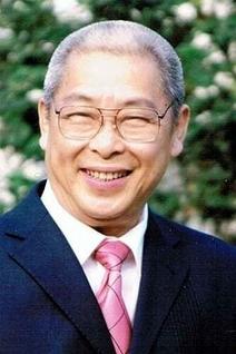 Lau Siu-Ming