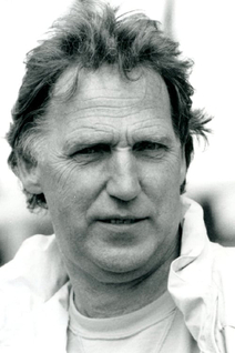 Waldemar Bergendahl