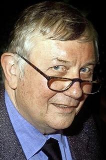 Jean Herman