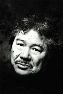 Kōji Wakamatsu