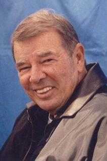 Alan Ladd, Jr.