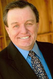 Jerry Mathers