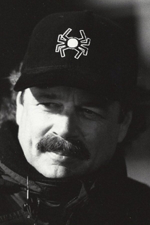 Craig R. Baxley