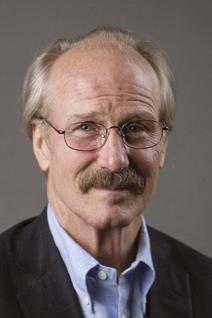 William Hurt