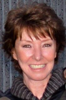 Axelle Abbadie