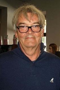 Bogdan Koca