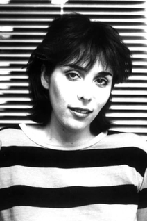 Susan Seidelman
