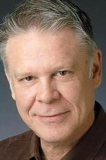 John S. Davies