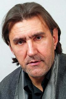 Károly Eperjes