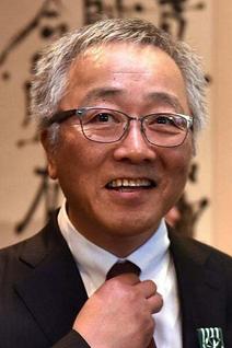 Katsuhiro Otomo