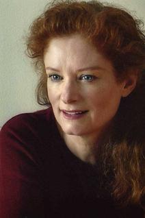 Lisa Pelikan