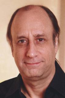 David Mirkin