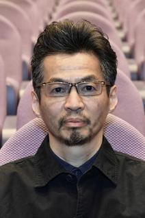 Gakuryû Ishii
