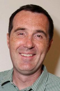Kirk Wise