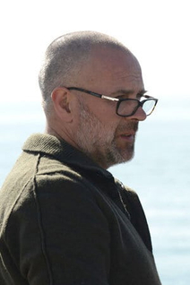 Didier Le Pêcheur