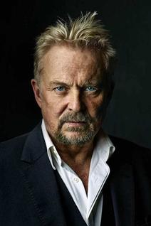 Dennis Storhøi