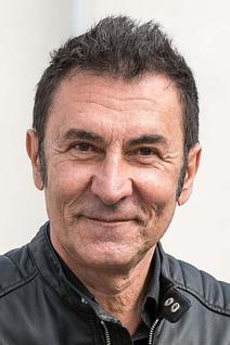 Branko Đurić