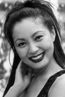 Hong Jin-hee
