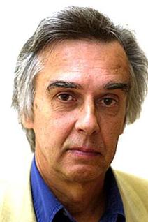 Peter Bratt