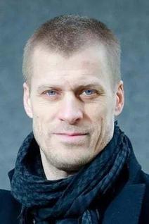 Jens Hultén
