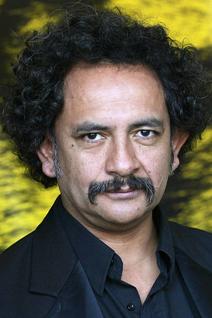 Luis Dubó