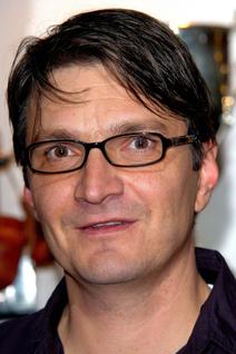 Jan Svěrák