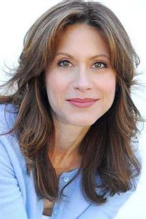 Jessica Lundy