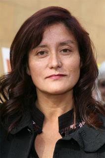 Catalina Saavedra