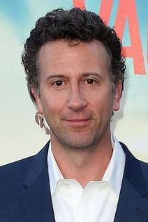 Jonathan M. Goldstein