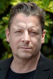Anders W. Berthelsen