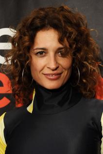 Paulina Gálvez