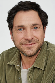 Patrick Labbé