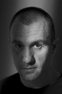 Radu Muntean