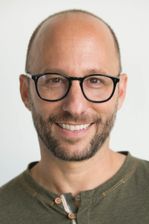 Darren Stein