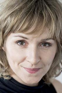 Sonja Richter