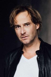 Niels-Bruno Schmidt