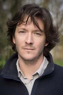 Mathieu Simonet