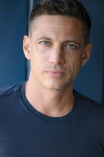 James Carpinello