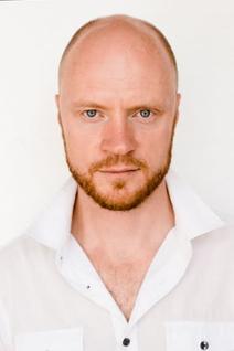 Jan Budař