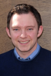 Nate Corddry