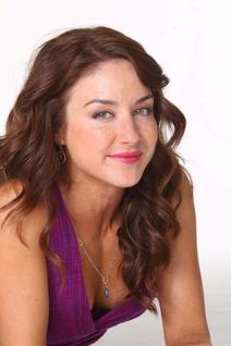 Erin Karpluk