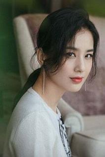 Huang Sheng-Yi