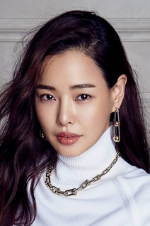 Lee Ha-nee