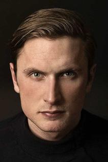 Mikkel Boe Følsgaard