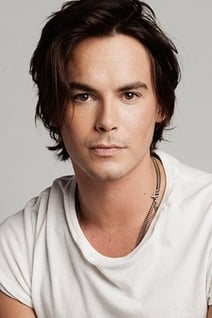 Tyler Blackburn