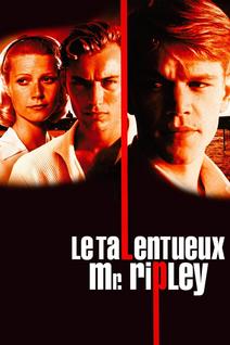 Le Talentueux Mr Ripley