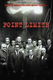 Point limite