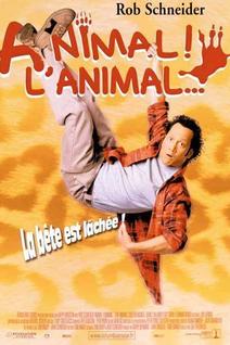 Animal ! L'animal