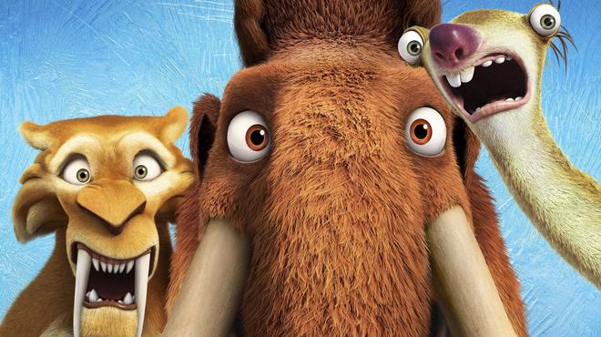 Box-office US : L'âge de glace 2 installe une nouvelle ère… du rire !