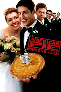🛈 American Pie 3 : Marions-les !